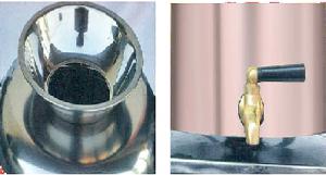 mesin mixer bakso 4 tokomesin malang
