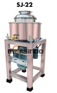 mesin mixer bakso 6 tokomesin malang