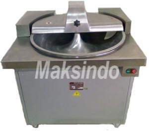 mesin mixer bakso 8 tokomesin malang