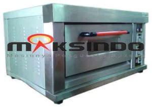 mesin oven roti gas 8 tokomesin malang