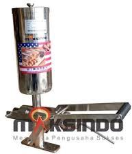 mesin-pencetak-churos-5 (