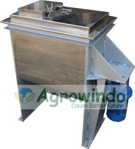 mesin pengaduk tepung dan biji 1 tokomesin malang