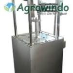 mesin pengupas kelapa muda 2 tokomesin malang