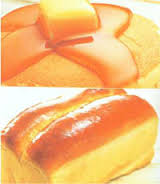 Jual Mesin Proofer Roti di Malang