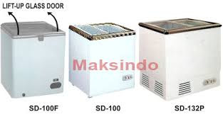 mesin sliding flat glass freezer 3 tokomesin malang