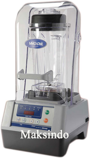 mesin super blender korea 1 tokomesin malang