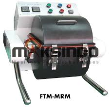 mesin sushi processing equipment 0 tokomesin malang