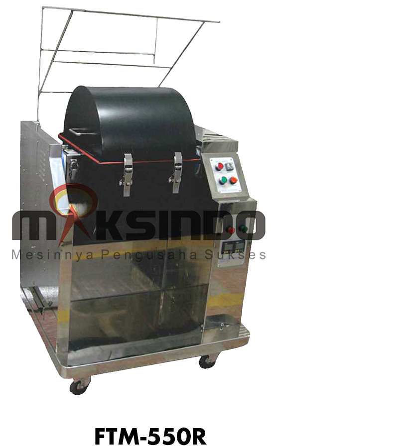 mesin sushi processing equipment 2 tokomesin malang