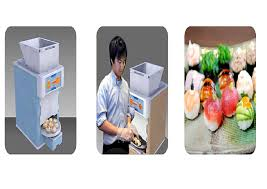 mesin sushi processing equipment 4 tokomesin malang
