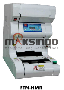 Jual Sushi Processing Equipment di Malang