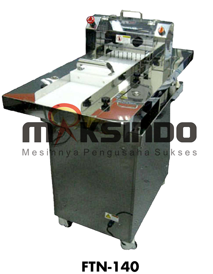 mesin sushi processing equipment 9 tokomesin malang