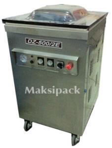 mesin vacuum sealer pengemas 1 tokomesin malang