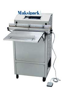 mesin vacuum sealer pengemas 11 tokomesin malang