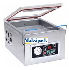 mesin vacuum sealer pengemas 3 tokomesin malang