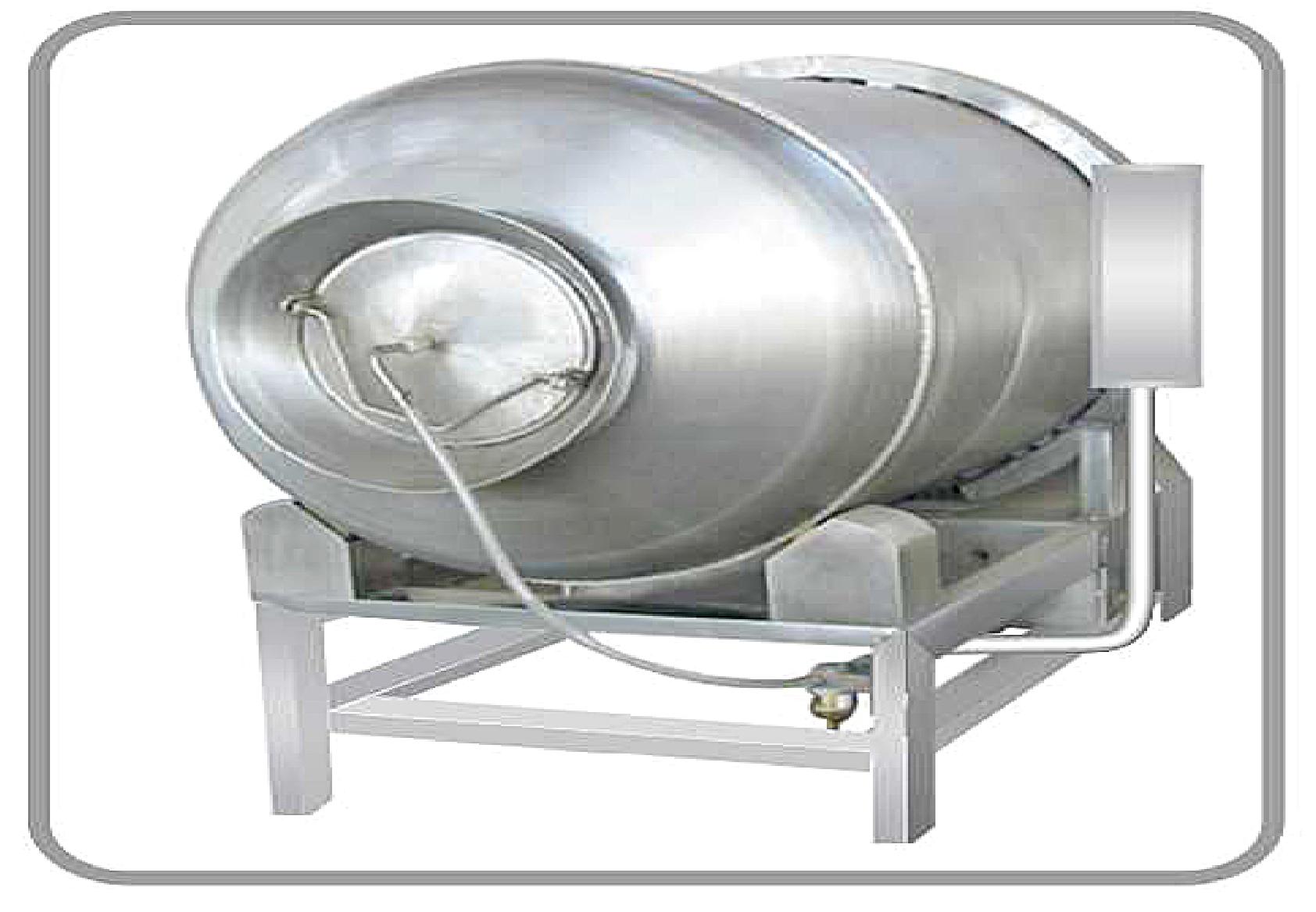mesin vacuum tumbler 1 tokomesin malang