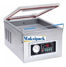 paket mesin pembuat bakso 1 tokomesin malang