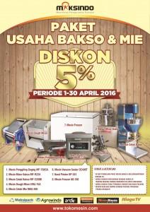 DISKON-MESIN-PAKET-USAHA-BAKSO-tokomesin malang