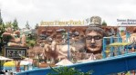 Tempat yang Wajib Anda Kunjungi Saat di Kota Malang