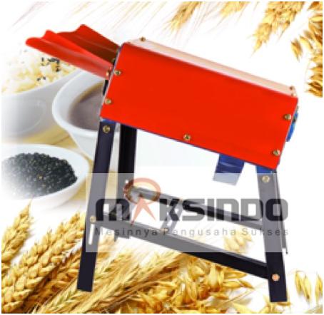 mesin pemipil jagung mini 3 tokomesin malang