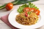 8 Makanan Khas di Malang yang Terpopuler