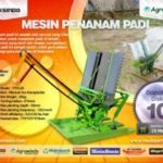MESIN-PENANAM-PADI-300x215-tokomesin malang