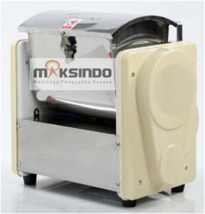 Mesin Dough Mixer Mini 2 kg - DMIX-002 1 tokomesin malang