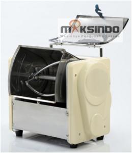 Mesin Dough Mixer Mini 2 kg - DMIX-002 2 tokomesin malang