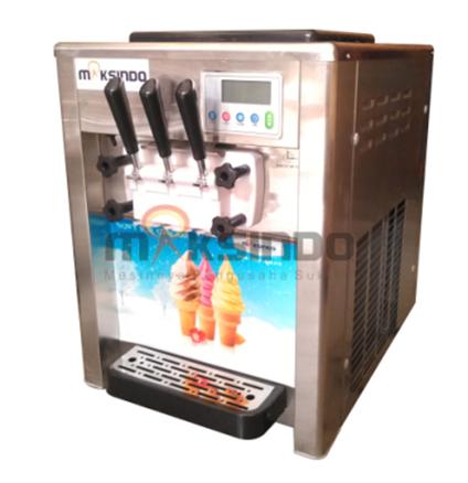 mesin-es-krim-3-kran-japan-kompressor-1-tokomesin-malang