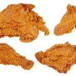Peluang Usaha Ayam Goreng (Fried Chicken) dan Analisa Usahanya