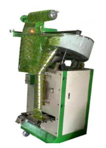Jual Mesin Pengemas Produk Bentuk BUBUK (POWDER) GRANUL (BIJI-BIJIAN) di Malang