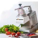 Jual Mesin Vegetable Cutter – MKS-VC45 di Malang