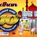promo mesin murah maksindo slide web ramadhan 2 tokomesin malang