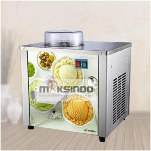 Jual Mesin Hard Ice Cream (Italia Compressor) – ISC-105 di Malang