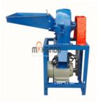 Jual Penepung Disk Mill Serbaguna (AGR-MD17) di Malang