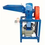 mesin-penepung-disk-mill-serbaguna-agr-md21-2-tokomesin-malang