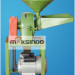 Mesin Penepung Disk Mill Serbaguna - AGR-MD21 2 tokomesin malang
