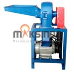 http://www.tokomesinmalang.com/wp-content/uploads/2016/07/Mesin-Penepung-Disk-Mill-Serbaguna-AGR-MD21-3-tokomesin-malang-1.png