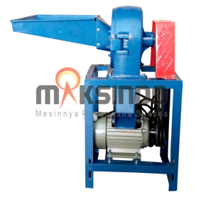 mesin-penepung-disk-mill-serbaguna-agr-md21-3-tokomesin-malang
