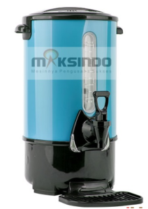 Jual Mesin Water Boiler New Model di Malang