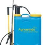 Jual Hand Sprayer (Penyemprot) Multiguna Agrowindo di Malang