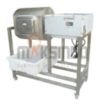 Jual Meat Seasoning Mixer (Pencampur Bumbu Daging) di Malang