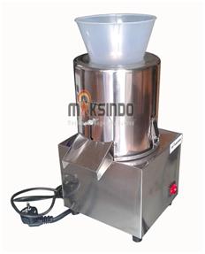 mesin-giling-bumbu-dapur-universal-fritter-mini-3-tokomesin-malang
