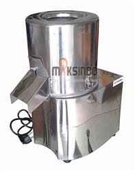 mesin-giling-bumbu-dapur-universal-fritter-mini-4-tokomesin-malang