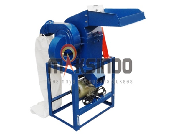 mesin-penepung-hammer-mill-listrik-agr-hmr20-1-tokomesin-malang