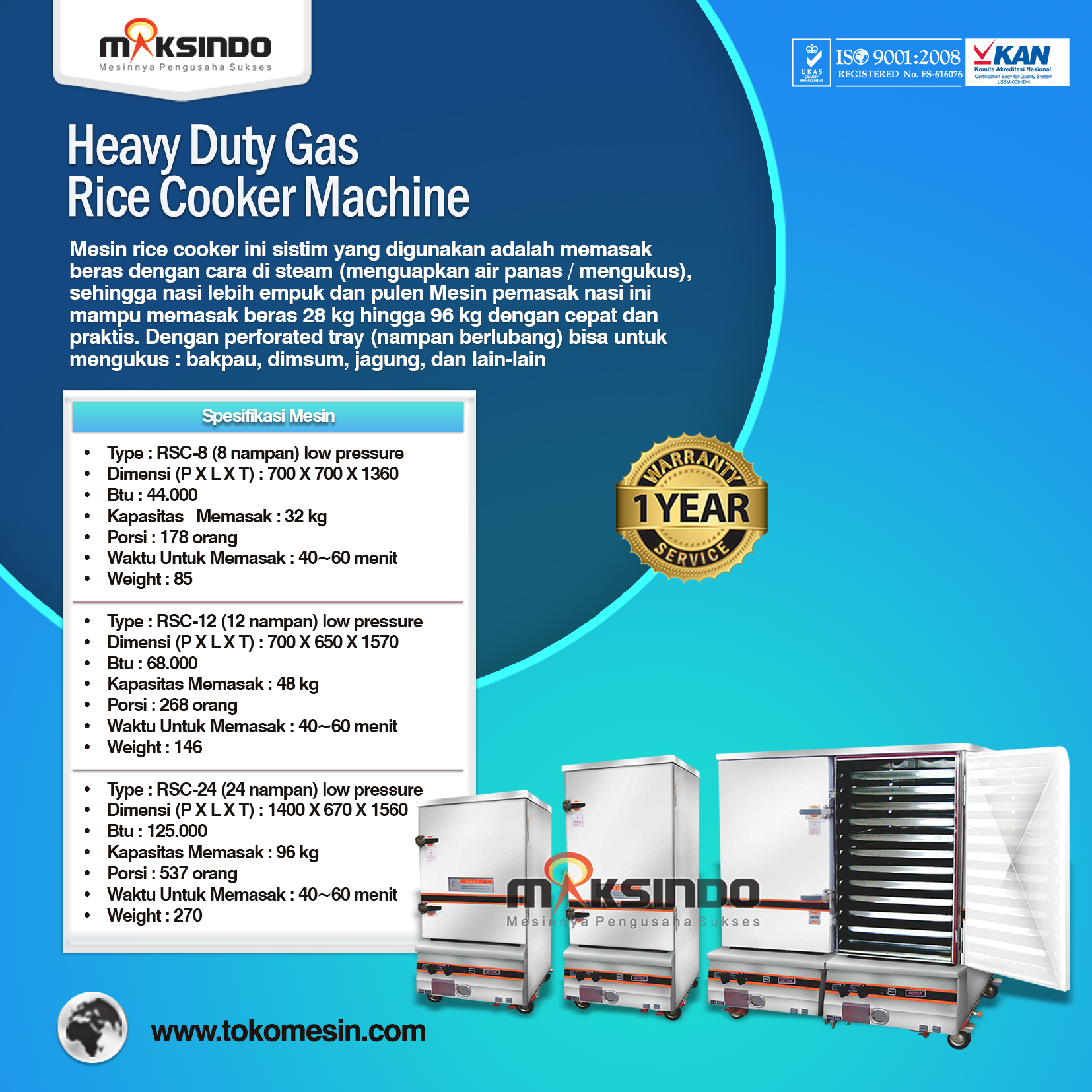 Index of wp contentuploads201610 heavy duty gas rice cookerg ccuart Images