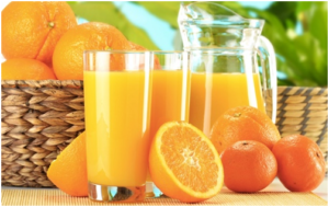 Jual Juice Dispenser / Buffet Dispenser 2 Tabung di Malang