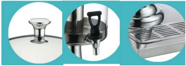 juice-dispenser-atau-buffet-dispenser-2-tabung-3-tokomesin-malang