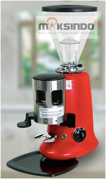 mesin-grinder-kopi-untuk-cafe-mks-grd60a-1-tokomesin-malang