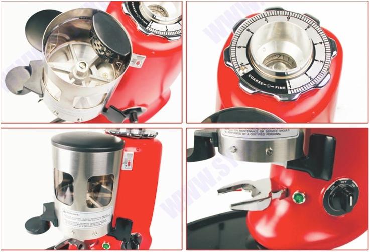 mesin-grinder-kopi-untuk-cafe-mks-grd60a-3-tokomesin-malang