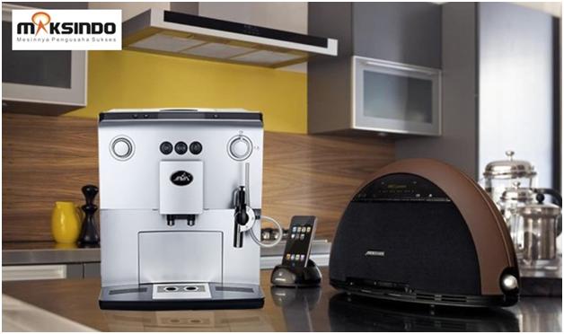 mesin-kopi-espresso-full-otomatis-mkp60-1-tokomesin-malang